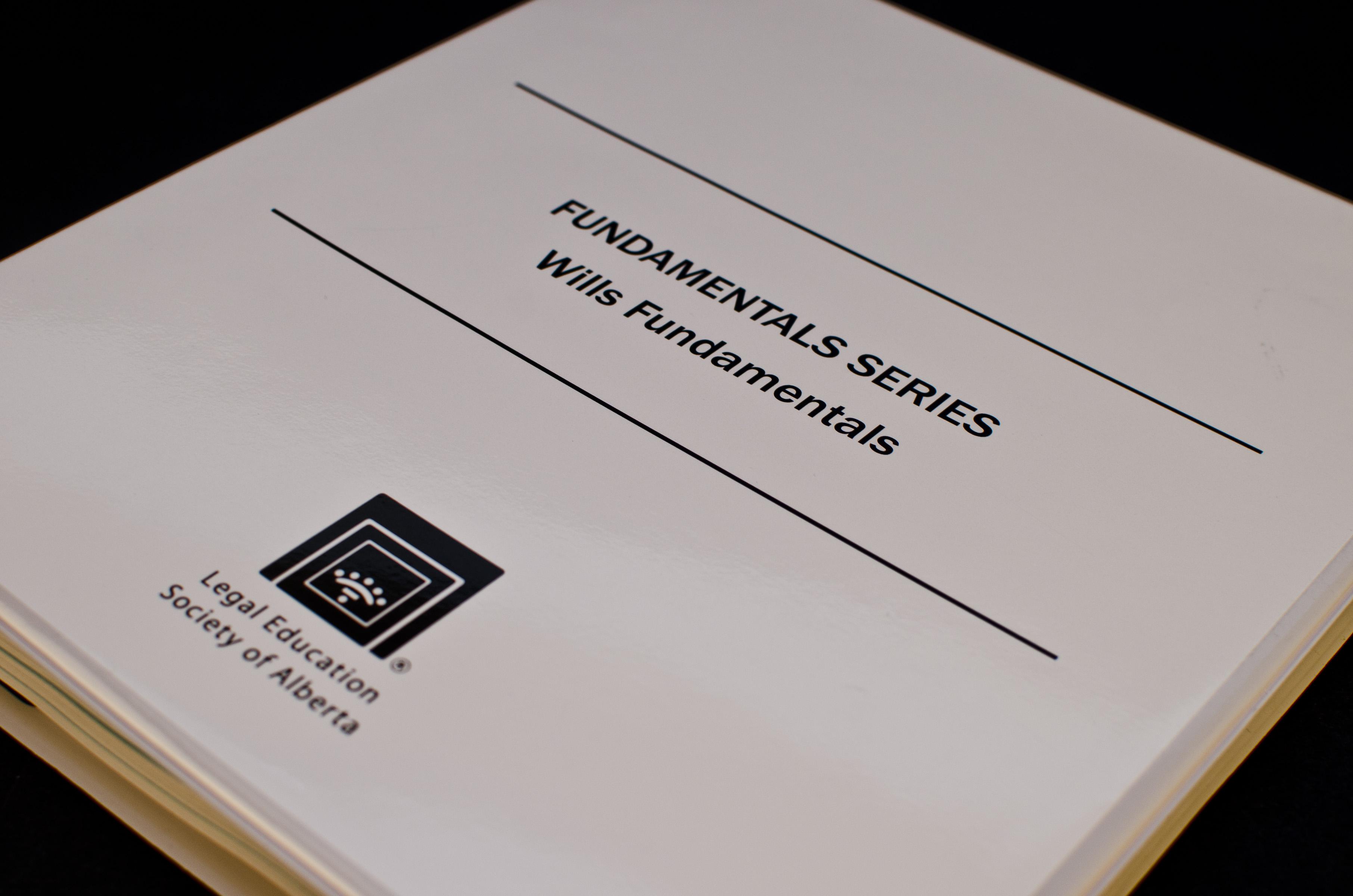 civil litigation handbook online resource centre
