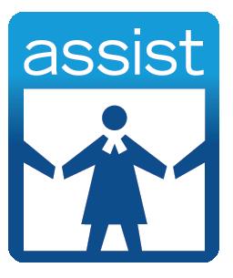 Alberta Lawyers' Assistance Society