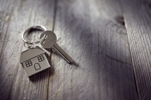 Effective Legal Support: Residential Real Estate