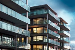 Condominium Law Update