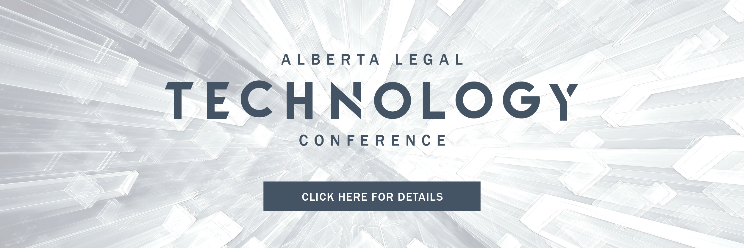 Legal Technology